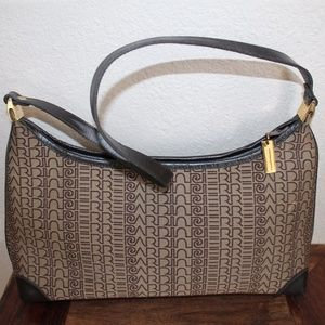 Vintage PIERRE CARDIN Shoulder Bag